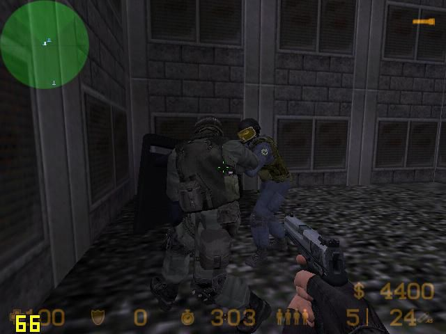 counter strike 1.6 download for pc
