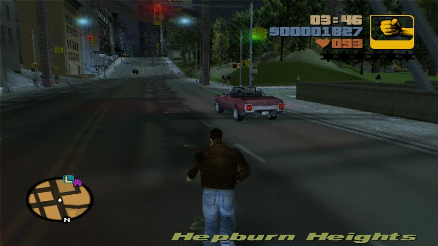 download gta 3 for pc