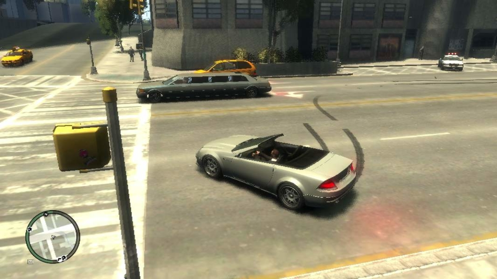 gta 4 android - Download for Android mobile