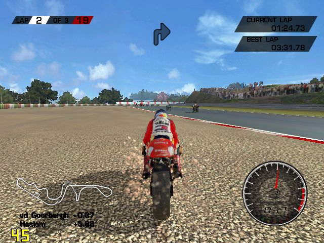 motogp game download for pc
