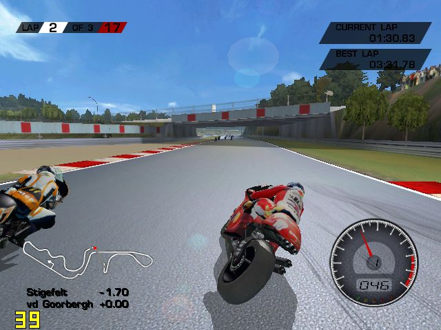 motogp game download
