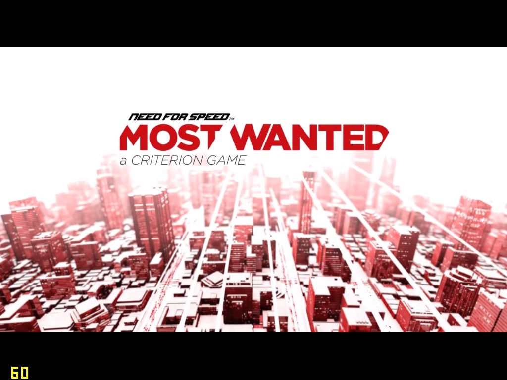 need for speed most wanted pc download