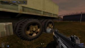 igi 2 game for pc - just play igi 2 convert strike in pc