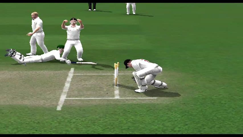 cricket game download for pc