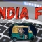 gta india download for pc