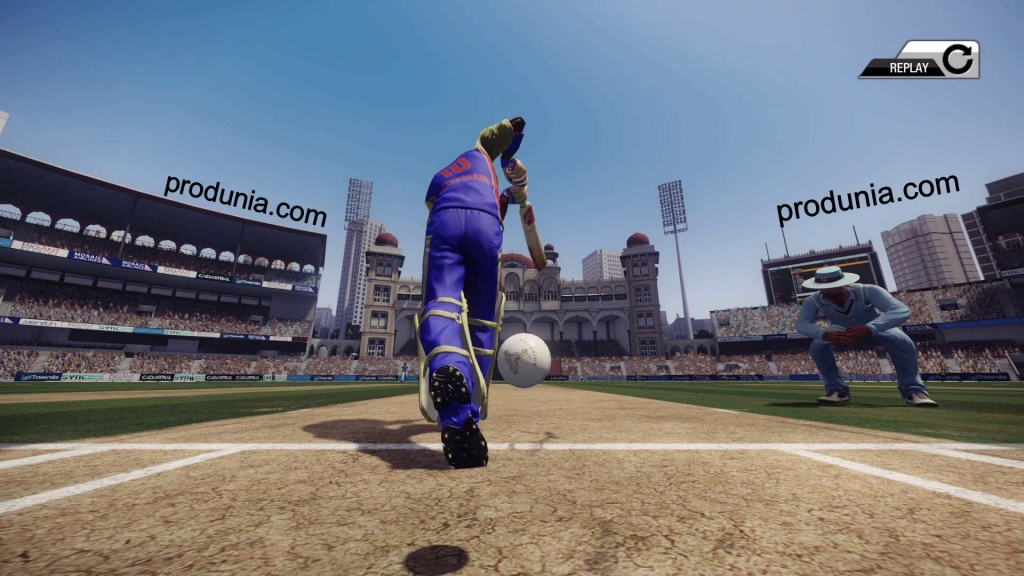 don bradman cricket 14 game download for pc