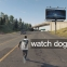 watch dogs 2 pc game download in 25 gb