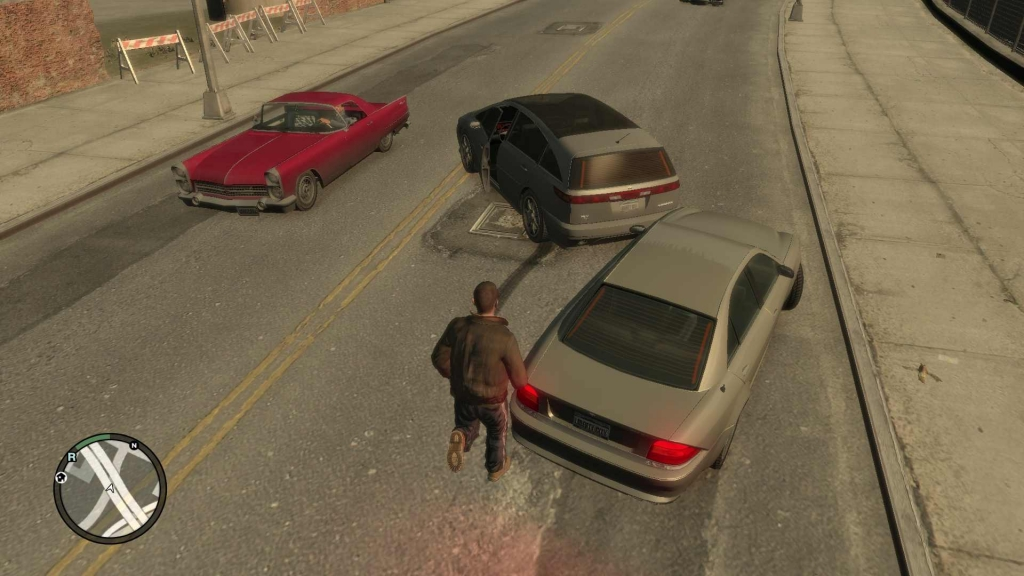 gta 4 download full version for pc compressed