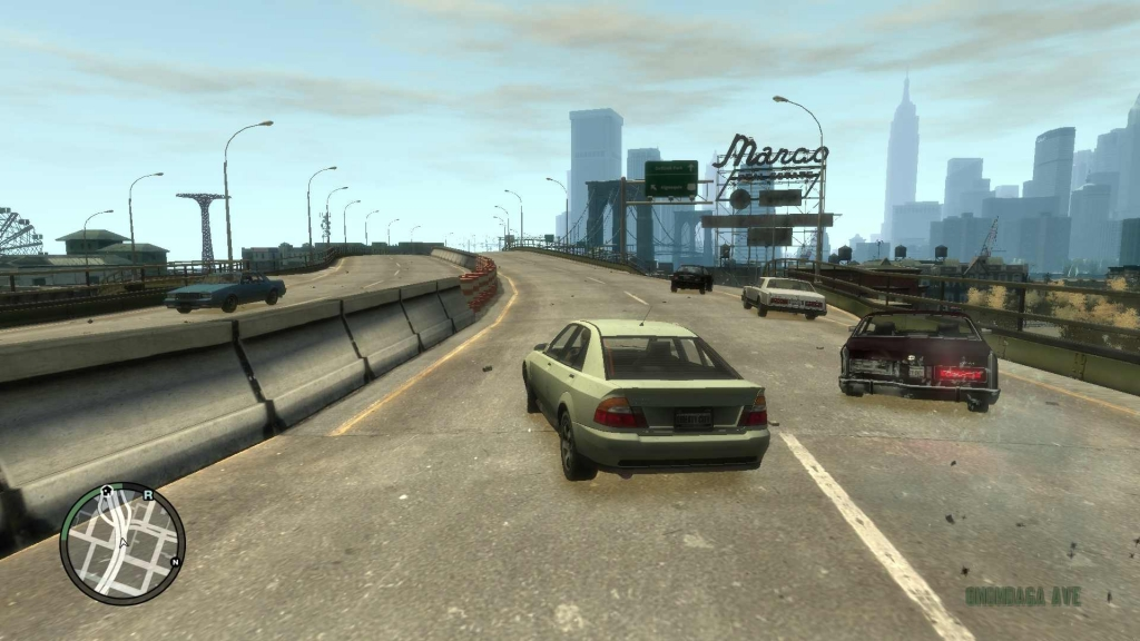 gta 4 highly compressed download for pc full version
