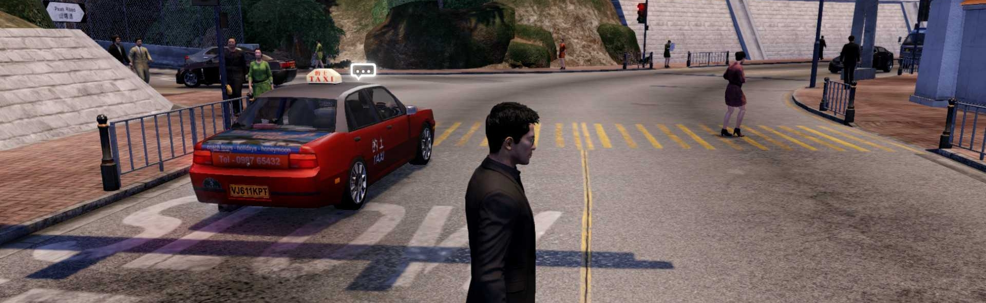 sleeping dogs download for pc