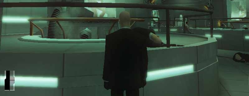 hitman 3 contracts download highly compressed for pc