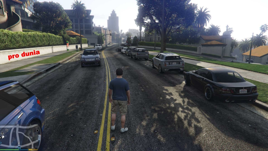 gta 5 highly compressed download for pc