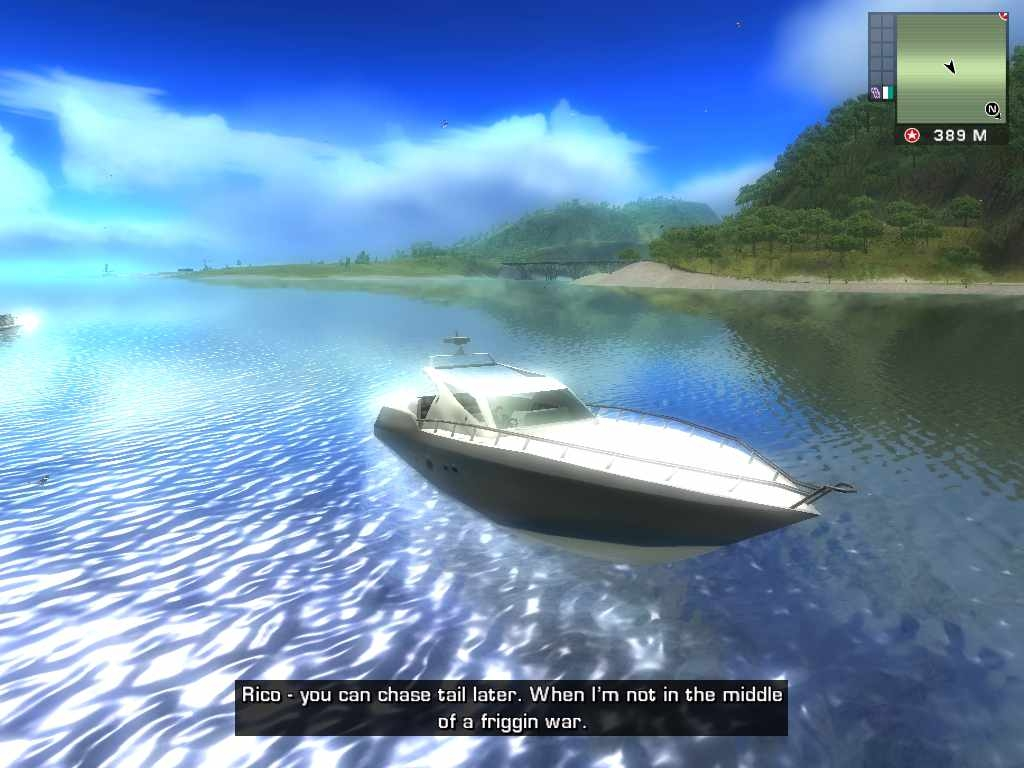 just cause highly compressed download