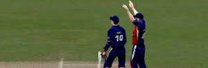 ea cricket 2005 download