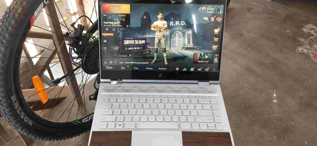 Pubg download for pc - PUBG mobile in pc for free