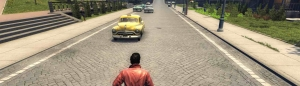 mafia 2 download for pc [highly compressed] only in 2.87 davgb