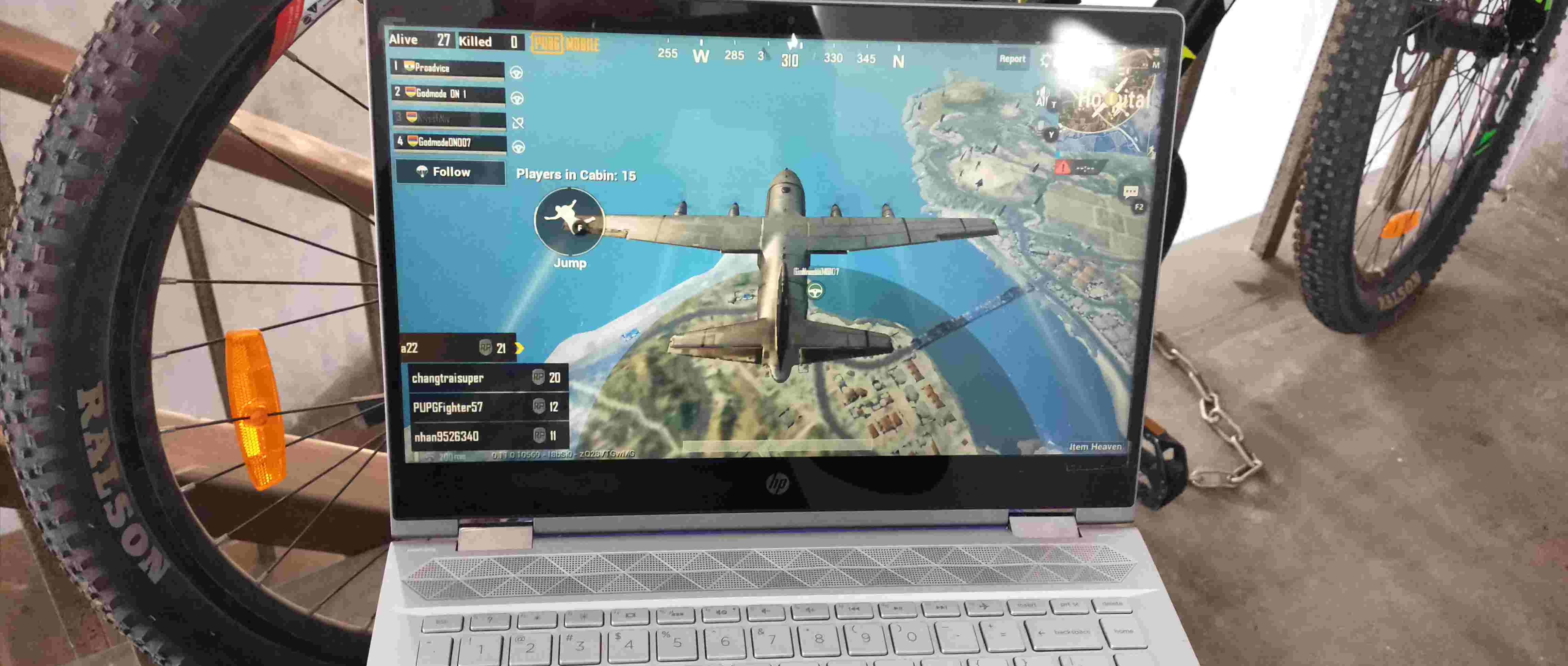 Pubg download for pc – PUBG mobile in pc for free