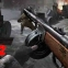 Call of duty 2 highly compressed download for pc in 1.67 GB only