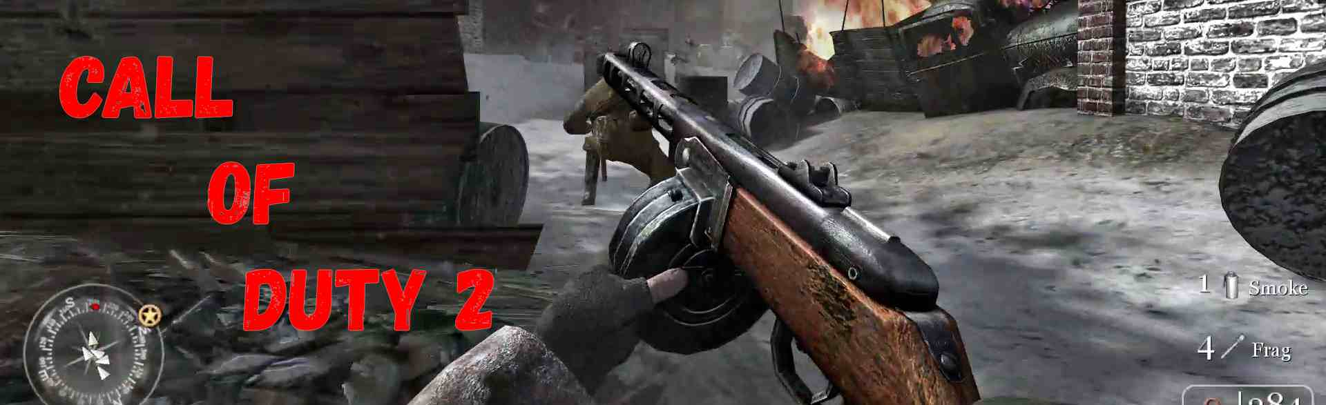 free pc games download full version highly compressed