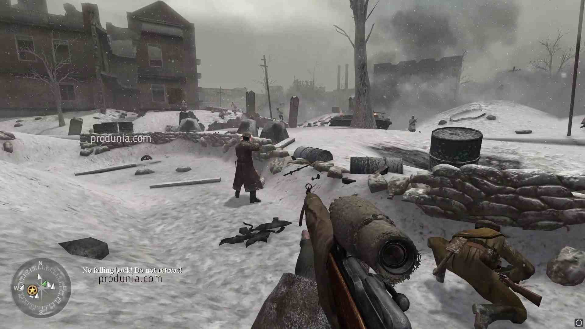 Call of duty 2 game requirements for pc salary of casino dealer in resorts world manila