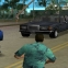 GTA vice city 100% Savegame PC – All missions complete save file to skip all missions