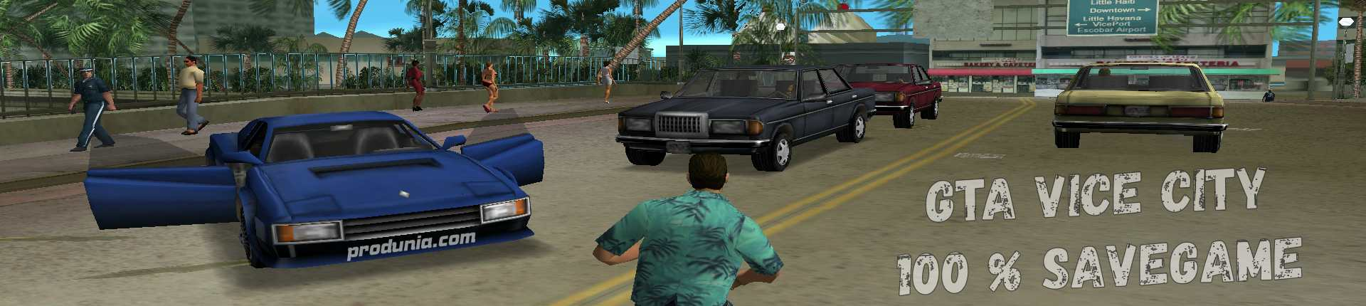gta vice city save game file free download