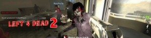Left 4 dead 2 Download for pc just in 2 GB [ Highly compressed ]