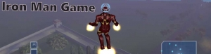 iron man 1 game download for pc - Free +Full version +Highly compressed