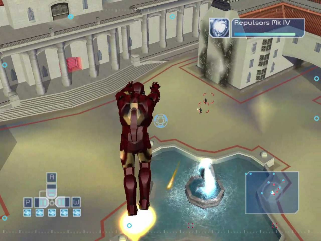 iron man 1 game download for pc - Free + Full version + Highly compressed in 206 MB.