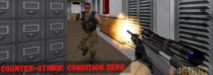 Counter-Strike Condition Zero download highly compressed for pc