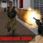 Counter-Strike: Condition Zero download highly compressed for pc
