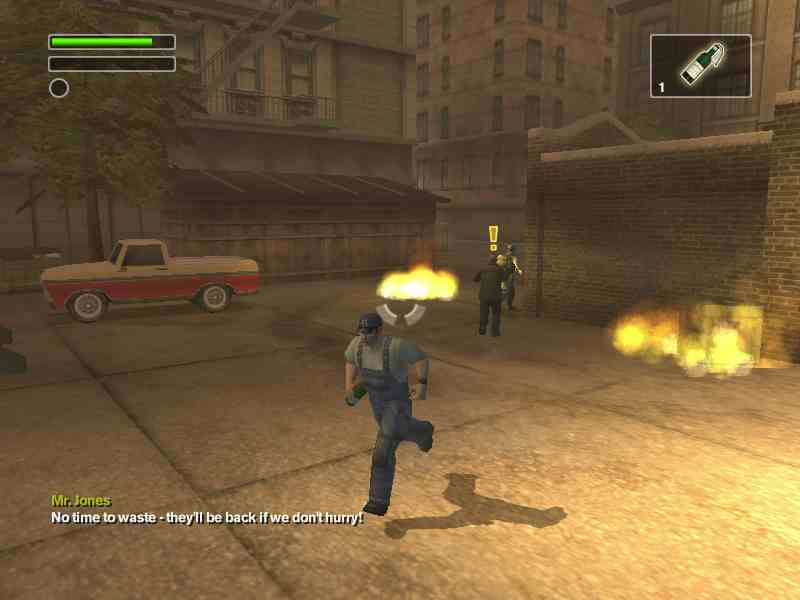 Download highly compressed  games