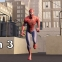 Spiderman 3 game download for pc [ highly compressed ] just in 2.76 GB
