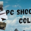 Shooting games download for PC – Full Game collection
