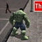 The Incredible Hulk Download for PC – Full version + Highly compressed