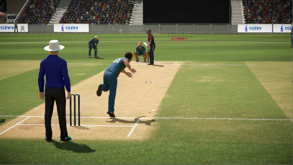 Don Bradman 17 game highly compressed download only in 7.18GB for PC