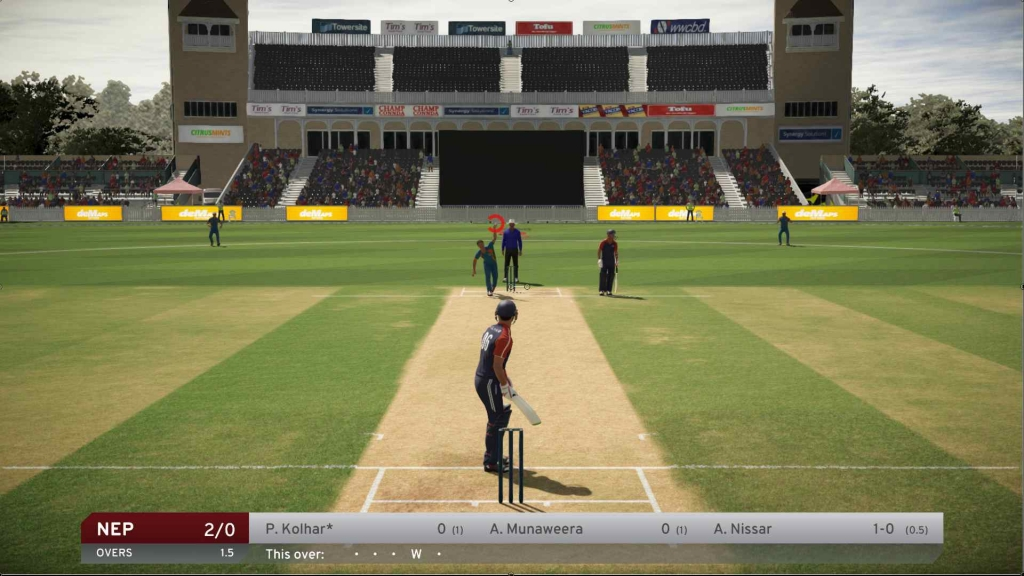 Don Bradman 17 Game Highly Compressed Download Only In 7 18
