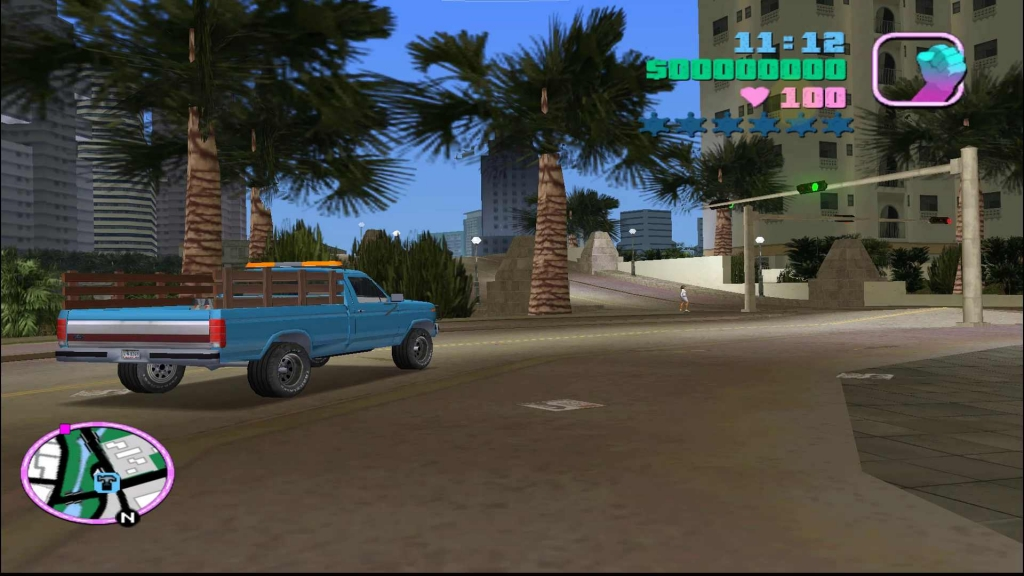 GTA Killer Kip Download