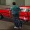 GTA Killer Kip Download For PC Free Full version & Play in PC easily