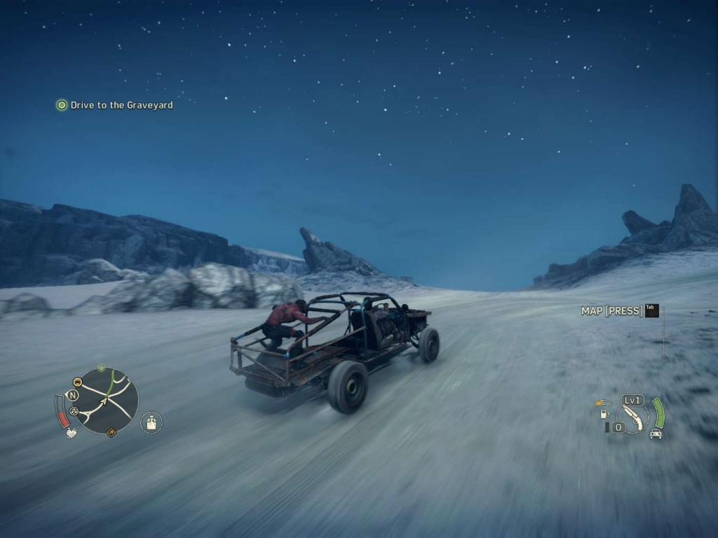 download setup of mad max game for desktop or laptop in highly compressed from here