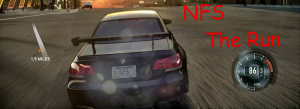 NFS the run highly compressed download