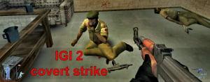 IGI 2 game