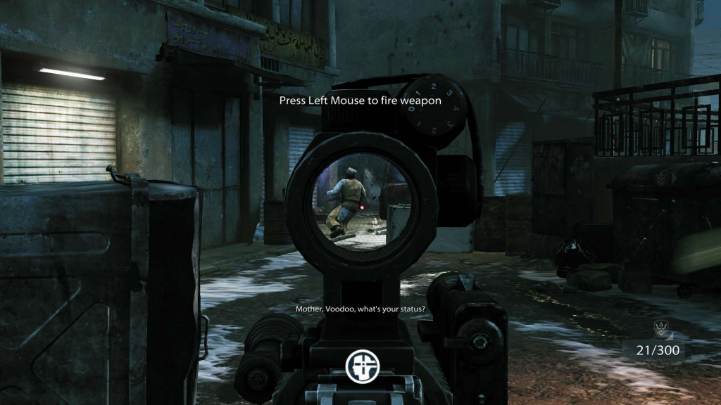 Medal of Honor  PC game highly compressed