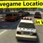 GTA 4 savegame location in Windows -PC