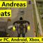 GTA San Andreas cheats – For PC, Android, Xbox, PS2, PS3, PS4