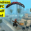 GTA San Andreas cheats pc full list pdf download