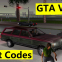 GTA vice city cheat codes for pc – List of all cheats
